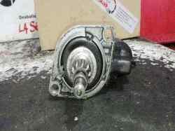 motor arranque seat alhambra (7v8) se  2.0  (116 cv) 1996-1999 0986016300