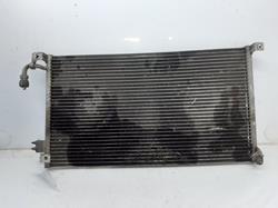 condensador / radiador  aire acondicionado citroen saxo 1.5 d plaisir   (57 cv) 1999-2000 9640835980