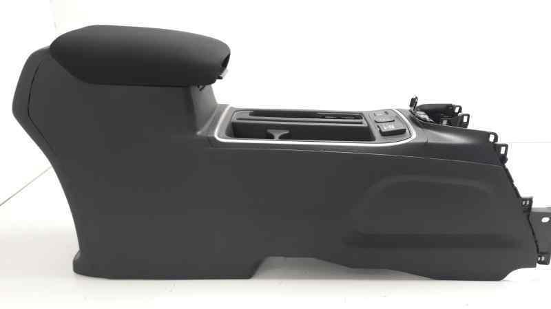 APOYABRAZOS CENTRAL HONDA CR-V Elegance 4x2  1.6 DTEC CAT (120 CV) |   09.13 - 12.15_img_0