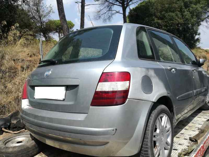 ALTERNADOR FIAT STILO MULTI WAGON (192) 1.6 16V Dynamic (05.2004->)   (105 CV) |   09.05 - ..._img_4