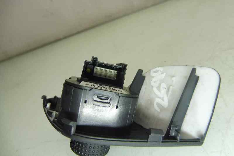 MANDO RETROVISOR  SEAT IBIZA SC (6J1) Sport  1.9 TDI (105 CV) |   02.08 - 12.09_img_1