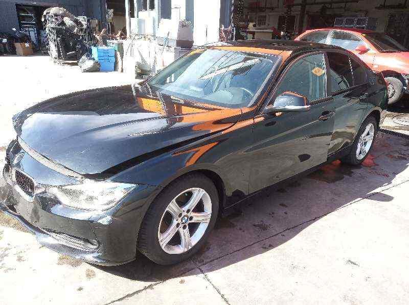 BRAZO LIMPIA DELANTERO DERECHO BMW SERIE 3 LIM. (F30) 316d  2.0 Turbodiesel (116 CV) |   11.12 - ..._img_0
