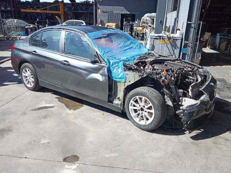 CAUDALIMETRO BMW SERIE 3 LIM. (F30) 320d  2.0 Turbodiesel (184 CV) |   10.11 - 12.15_img_0