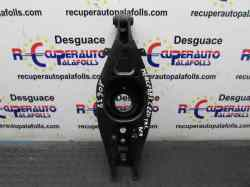 brazo suspension inferior trasero derecho mercedes clase c (w203) sportcoupe c 200 cdi (la) sport edition (203.707)  2.2 cdi cat (122 cv) 2005-2008 2103503406