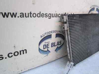 RADIADOR CALEFACCION / AIRE ACONDICIONADO FORD FOCUS BERLINA (CAK) 1.6 16V CAT   (101 CV) |   0.98 - ..._img_1