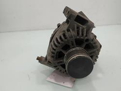 MOTOR ARRANQUE RENAULT SCENIC II 1.5 dCi Diesel   (106 CV) |   0.03 - 0.09_img_0