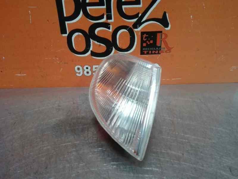 PILOTO DELANTERO DERECHO PEUGEOT PARTNER (S1) Break  1.9 Diesel (69 CV) |   07.96 - 12.98_img_0