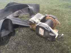 cinturon seguridad delantero derecho peugeot 106 (s2) xr  1.1  (60 cv) 1996-1997 550286900