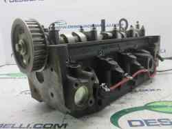 culata ford focus berlina (cak) ambiente  1.8 tddi turbodiesel cat (75 cv) 1998-2002 18406090AA