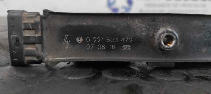 BOBINA ENCENDIDO OPEL CORSA D CMon  1.2 16V bivalent (Gasolina / Gas licuado del petróleo. GPL) (80 CV)     0.06 - ..._img_2