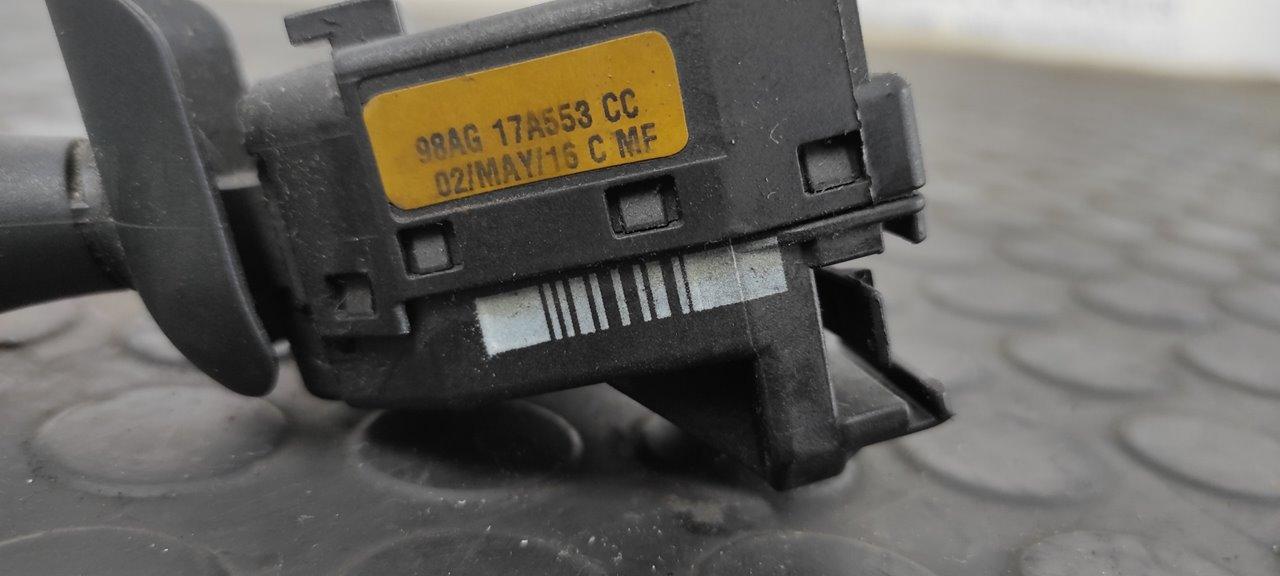 MANDO LIMPIA FORD FOCUS TURNIER (CAK) Ghia  1.8 TDCi Turbodiesel CAT (116 CV)     01.01 - 12.04_img_5
