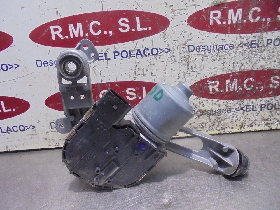 MOTOR LIMPIA DELANTERO FORD FOCUS Trend  1.0 EcoBoost CAT (101 CV)     0.18 - ..._img_1