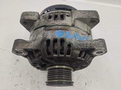 MOTOR LIMPIA DELANTERO RENAULT CLIO IV Limited  0.9 Energy (90 CV) |   0.12 - ..._img_0