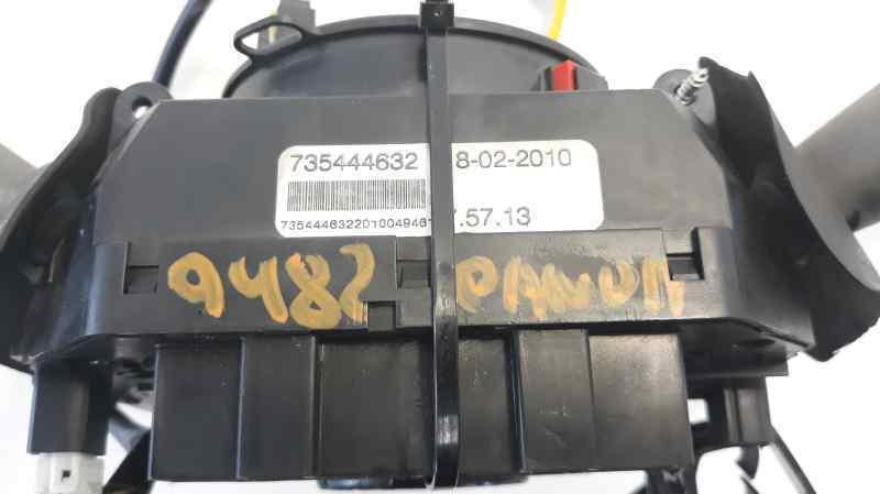 MANDO MULTIFUNCION FIAT PANDA (169) 1.3 JTD 4X4   (69 CV) |   09.04 - ..._img_2