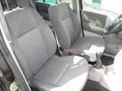 SOPORTE MOTOR DELANTERO RENAULT MODUS Confort Expression  1.5 dCi Diesel (82 CV) |   05.05 - 12.06_mini_4