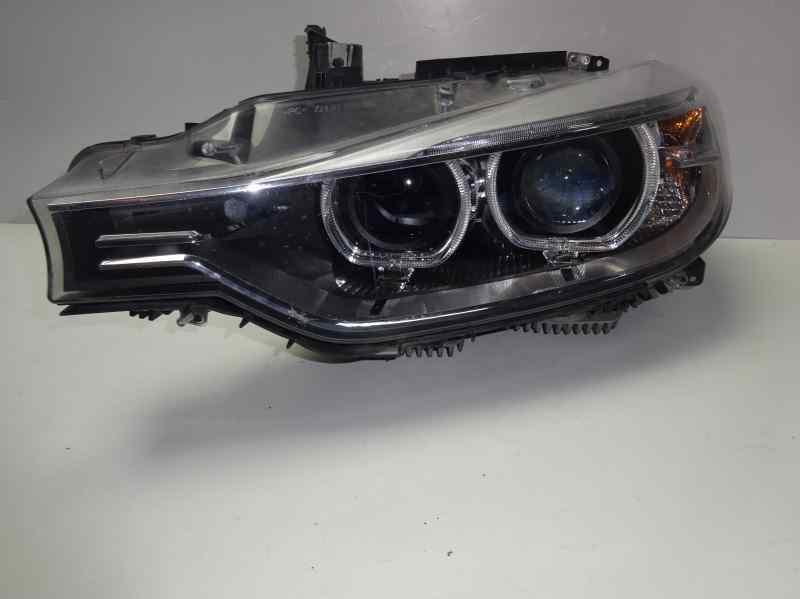 FARO IZQUIERDO BMW SERIE 3 LIM. (F30) 320d  2.0 Turbodiesel (184 CV) |   10.11 - 12.15_img_0