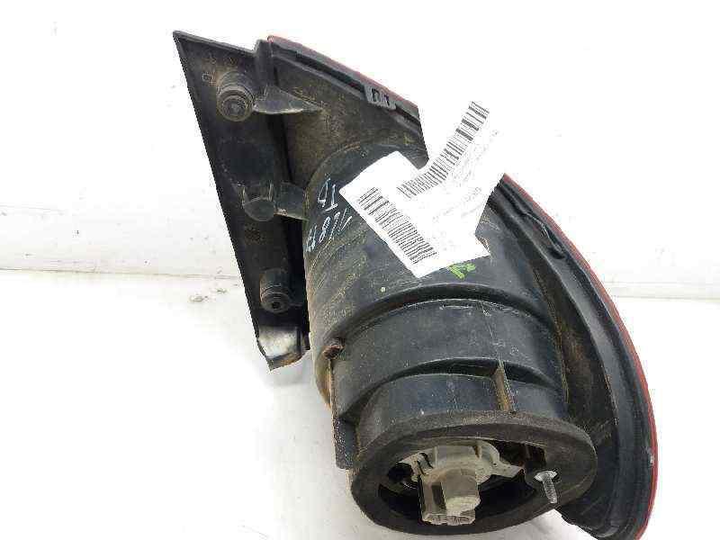 PILOTO TRASERO DERECHO SEAT TOLEDO (5P2) Sport  1.9 TDI (105 CV)     09.04 - 12.06_img_1