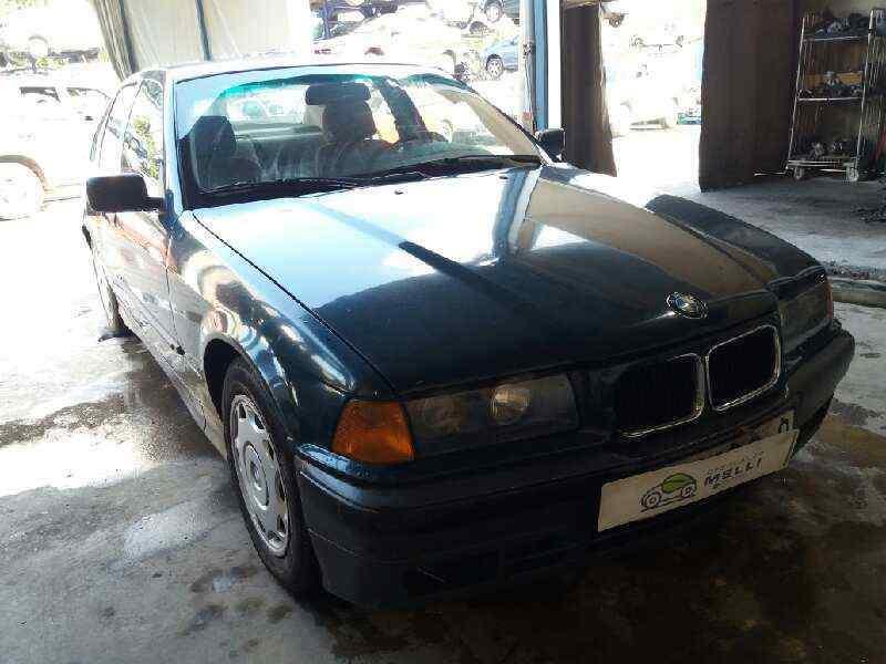 BMW SERIE 3 BERLINA (E36) 316i  1.6 CAT (99 CV) |   01.91 - ..._img_1