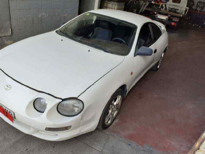 TAPA EXTERIOR COMBUSTIBLE TOYOTA CELICA (T20) 1.8 ST   (116 CV) |   11.93 - 12.99_img_4