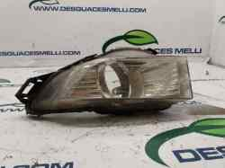faro antiniebla derecho opel insignia berlina sport  2.0 16v cdti (160 cv) 2008-2011 13226829
