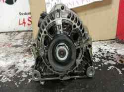 alternador peugeot 206 berlina x-line  1.1  (60 cv) 2002-2005 9633782580