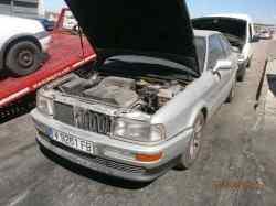 audi coupe (8b3) quattro  2.6 v6 cat (abc) (150 cv) 1991- ABC WAUZZZ8BZTA