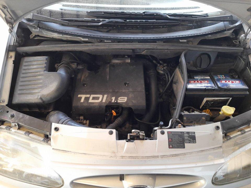 FORD GALAXY (VX) Ghia  1.9 TDI CAT (110 CV)     09.97 - ..._img_0