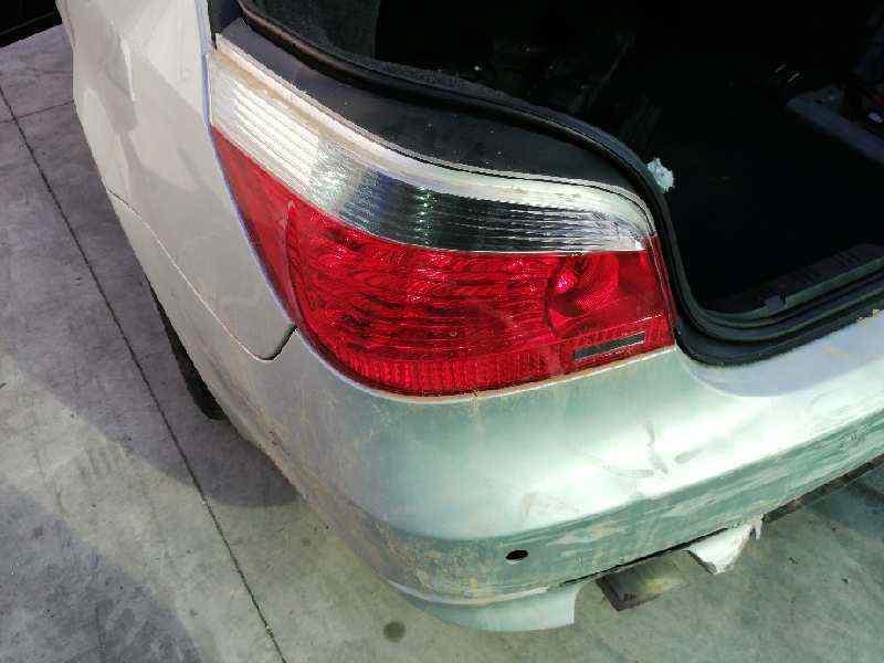 PILOTO TRASERO IZQUIERDO BMW SERIE 5 BERLINA (E60) 520d  2.0 16V Diesel (163 CV)     09.05 - 12.07_img_0