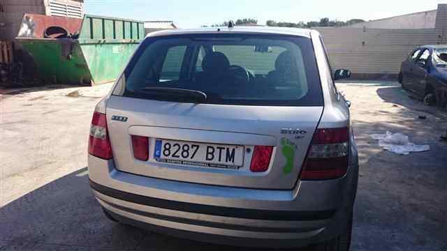 FIAT STILO (192) 1.6 16V Dynamic   (103 CV) |   09.01 - 12.06_img_2