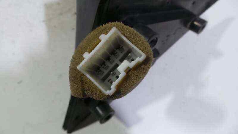 RETROVISOR IZQUIERDO OPEL MONTEREY LTD  3.1 Turbodiesel (114 CV) |   0.92 - ..._img_1