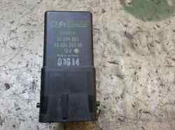CAJA PRECALENTAMIENTO CITROEN DS4 Design  1.6 e-HDi FAP (114 CV) |   11.12 - 12.15_mini_0