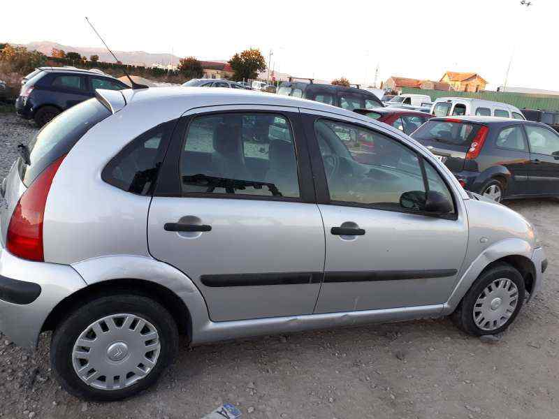 BOMBIN EMBRAGUE CITROEN C3 1.4 HDi Exclusive   (68 CV) |   04.02 - 12.10_img_0