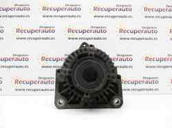 ALTERNADOR RENAULT CLIO II FASE II (B/CB0) Authentique  1.5 dCi Diesel (65 CV) |   06.01 - 12.03_mini_2