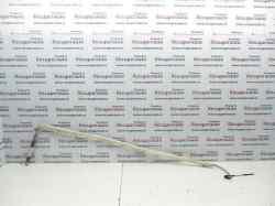 airbag cortina delantero derecho  mercedes clase a (w169) a 200 (169.033)  2.0 cat (136 cv) 2004-2012 1698600405