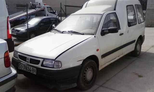 SEAT INCA (6K9) 1.9 D Van   (64 CV) |   09.95 - ..._img_2