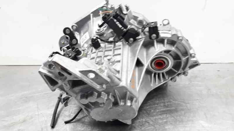 CAJA CAMBIOS KIA RIO Concept  1.2 CAT (84 CV) |   0.11 - ..._img_3