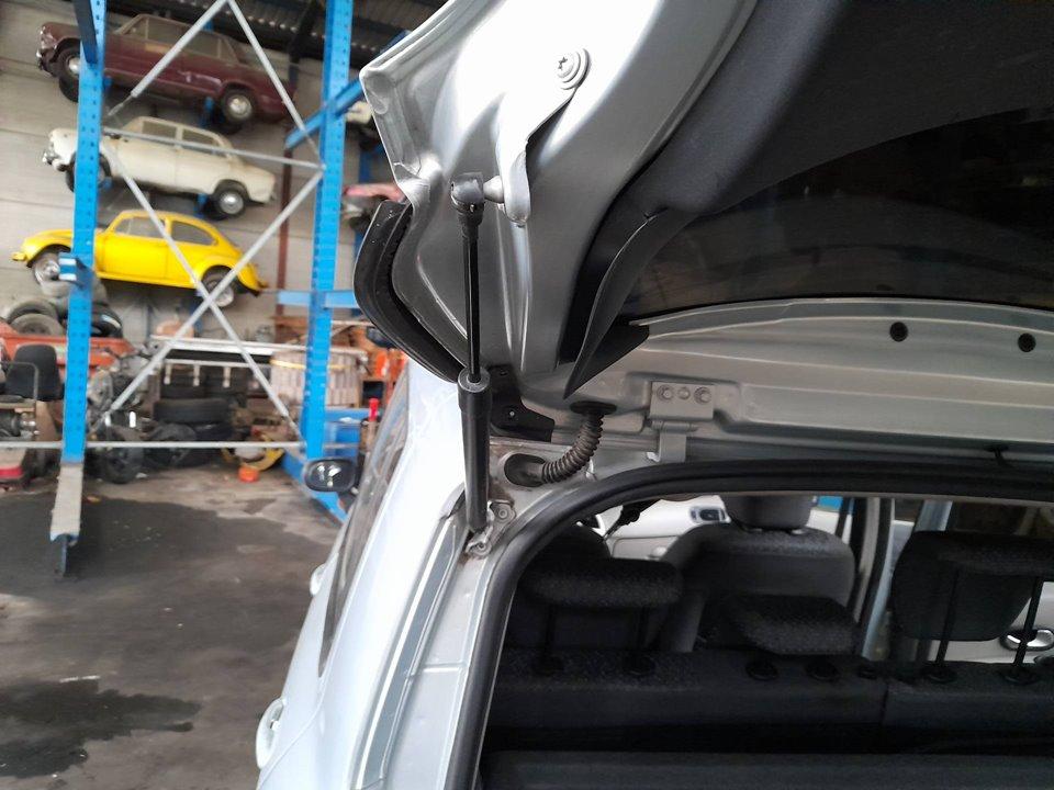 AMORTIGUADORES MALETERO / PORTON RENAULT MODUS Confort Dynamique  1.5 dCi Diesel (82 CV) |   08.04 - 12.06_img_0