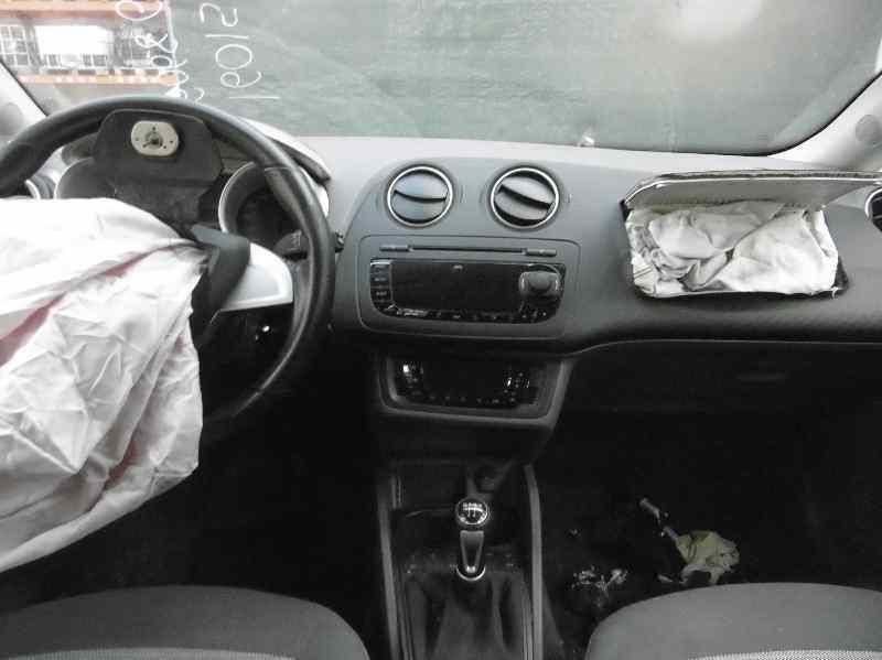 SEAT IBIZA (6J5) Stylance / Style  1.6 TDI (105 CV)     02.08 - 12.15_img_5