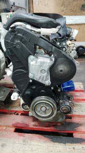 MOTOR COMPLETO CITROEN C15 D Familiale  1.8 Diesel (161) (60 CV) |   06.86 - ..._img_2