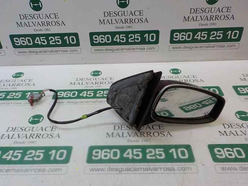 RETROVISOR DERECHO FIAT STILO (192) 1.6 16V Active   (103 CV) |   09.01 - 12.03_img_0