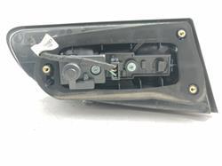 motor completo skoda octavia combi (1z5) 4x4  1.9 tdi dpf (105 cv) BKC