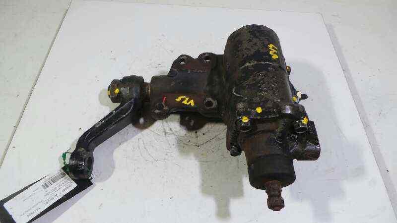 CAJA DIRECCION OPEL MONTEREY LTD  3.1 Turbodiesel (114 CV) |   0.92 - ..._img_2