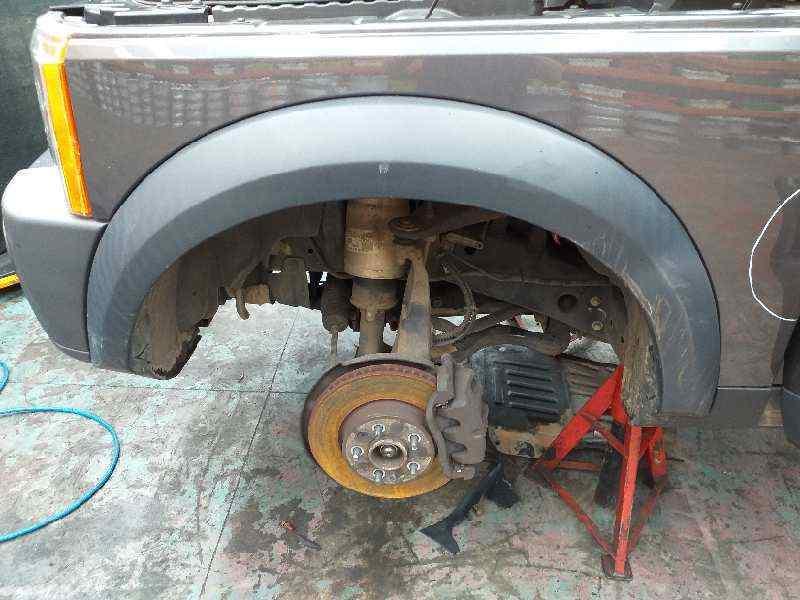 ALETIN DELANTERO IZQUIERDO LAND ROVER DISCOVERY (...) V6 TD S  2.7 Td V6 CAT (190 CV) |   08.04 - 12.09_img_0