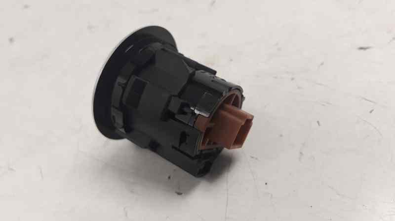 CONMUTADOR DE ARRANQUE NISSAN X-TRAIL (T32) Tekna  1.6 dCi Turbodiesel CAT (131 CV) |   05.14 - 12.15_img_1