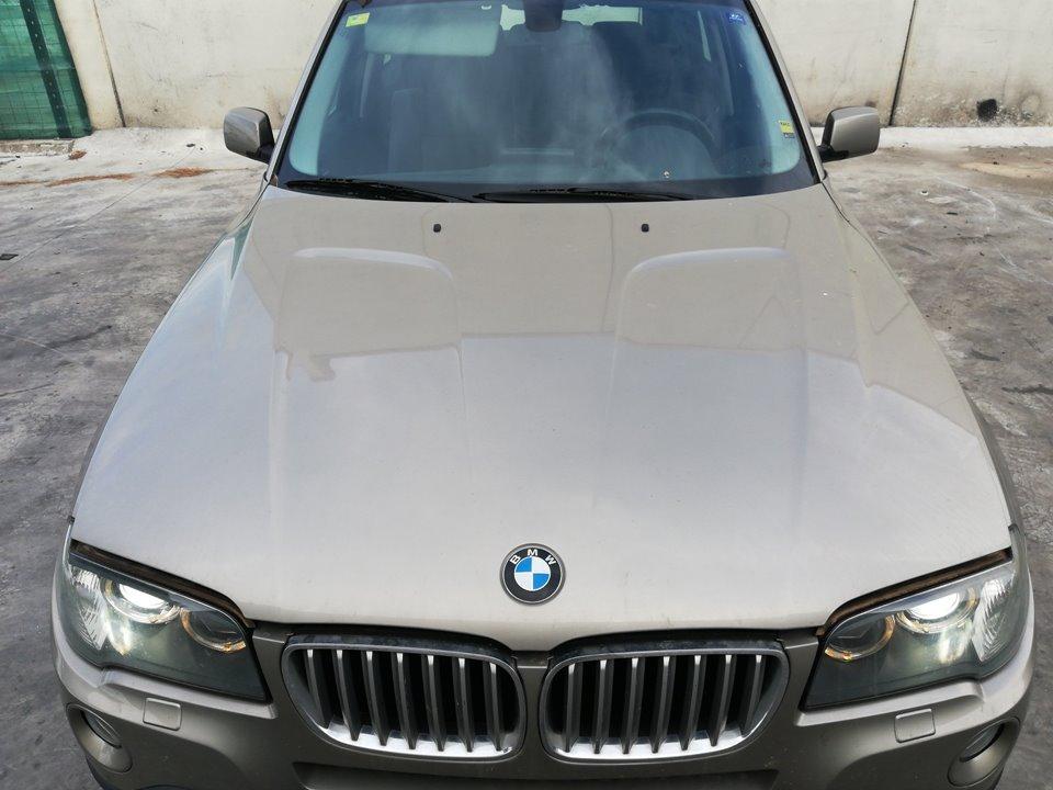 CAPOT BMW SERIE X3 (E83) 3.0sd   (286 CV) |   09.06 - 12.08_img_0