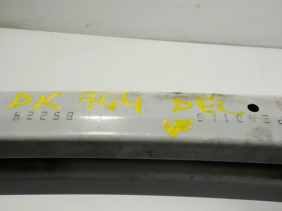 MOTOR COMPLETO PEUGEOT 207 CC Sport  1.6 16V Turbo CAT (5FX / EP6DT) (150 CV) |   02.07 - 12.11_mini_5