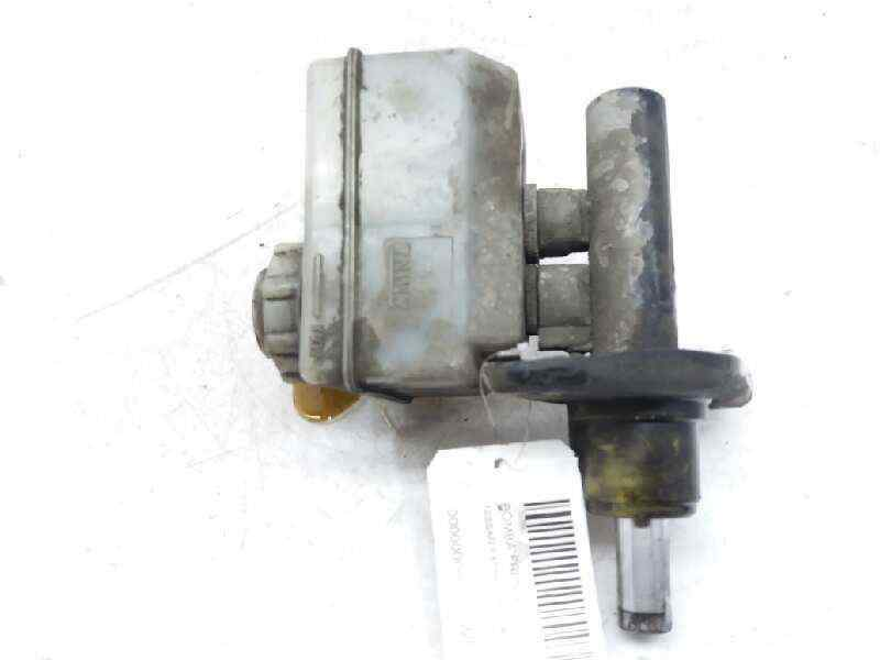 BOMBA FRENO NISSAN PATROL (K/W260) Corto TA  2.8 Diesel (95 CV) |   03.89 - 12.98_img_1