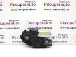 motor techo electrico seat ibiza (6p1)(05.2015->) fr 1.0 tsi (110 cv)