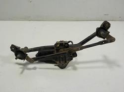 MOTOR COMPLETO PEUGEOT 308 Allure  1.2 12V e-THP (131 CV) |   0.13 - ..._img_1