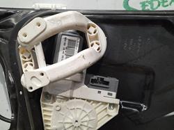 PORTON TRASERO SEAT LEON (5F1) FR  2.0 TDI (150 CV)     09.12 - 12.15_img_0